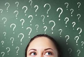 Electical certificates in rental property Questions to ask when renting a property